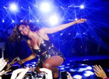 Beyonce+Knowles+performs+Roseland+Ballroom+aS4C7Toxi3Tl